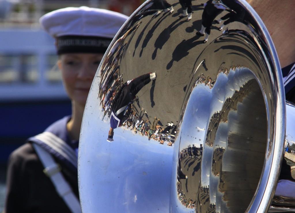 Flåderevy, 2010 (16)