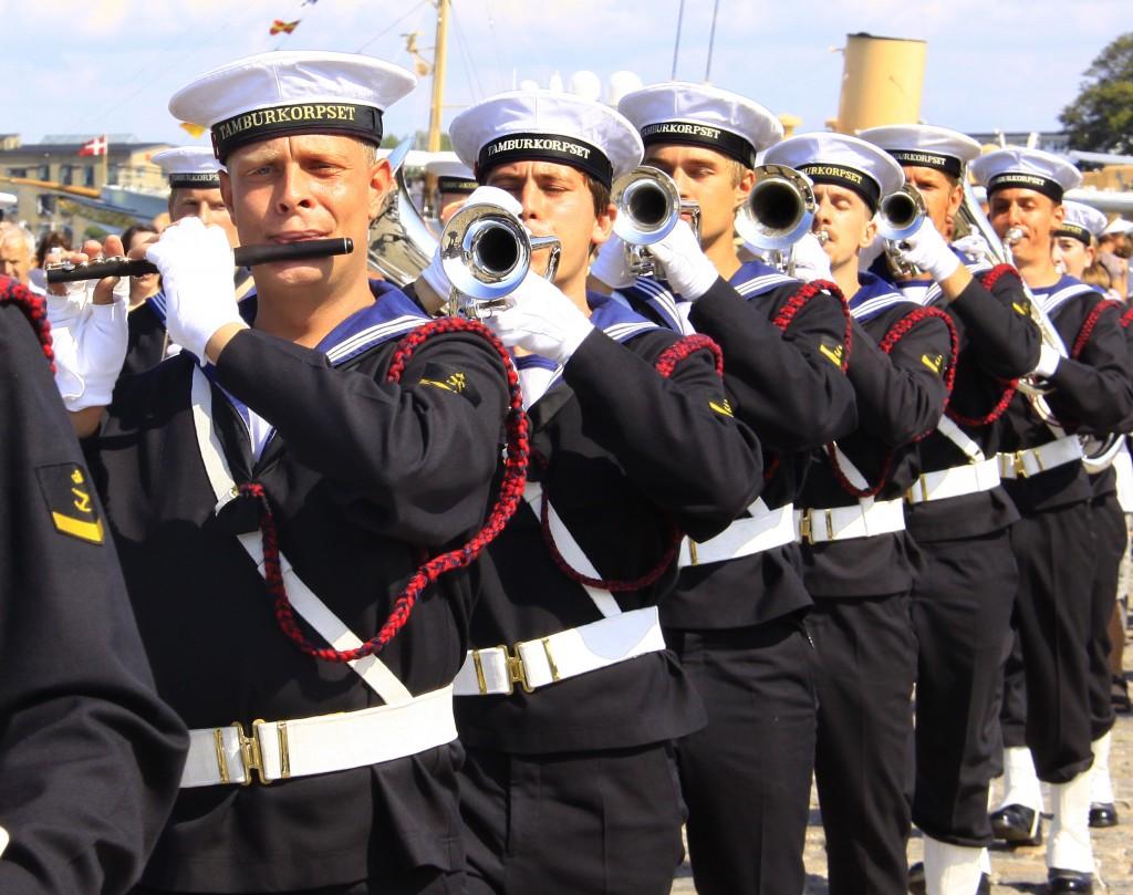 Flåderevy, 2010 (17)