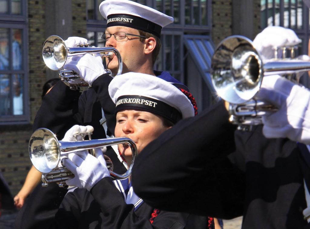 Flåderevy, 2010 (18)