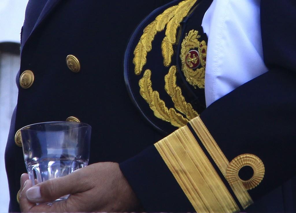 Flåderevy, 2010 (19)