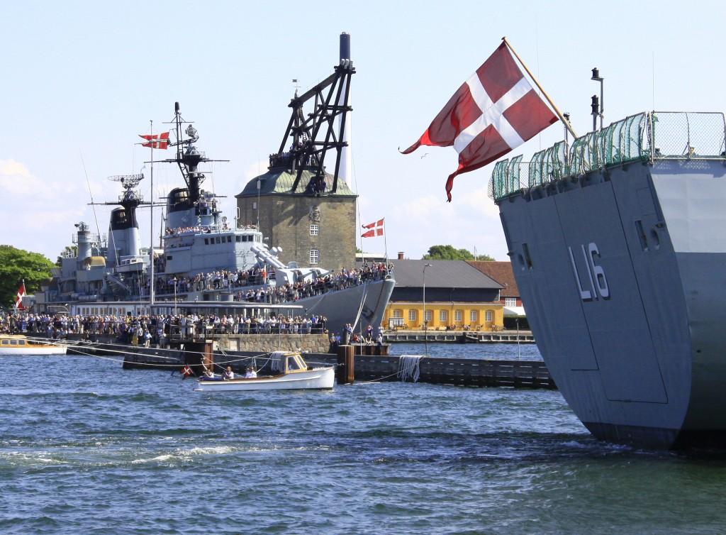 Flåderevy, 2010 (6)