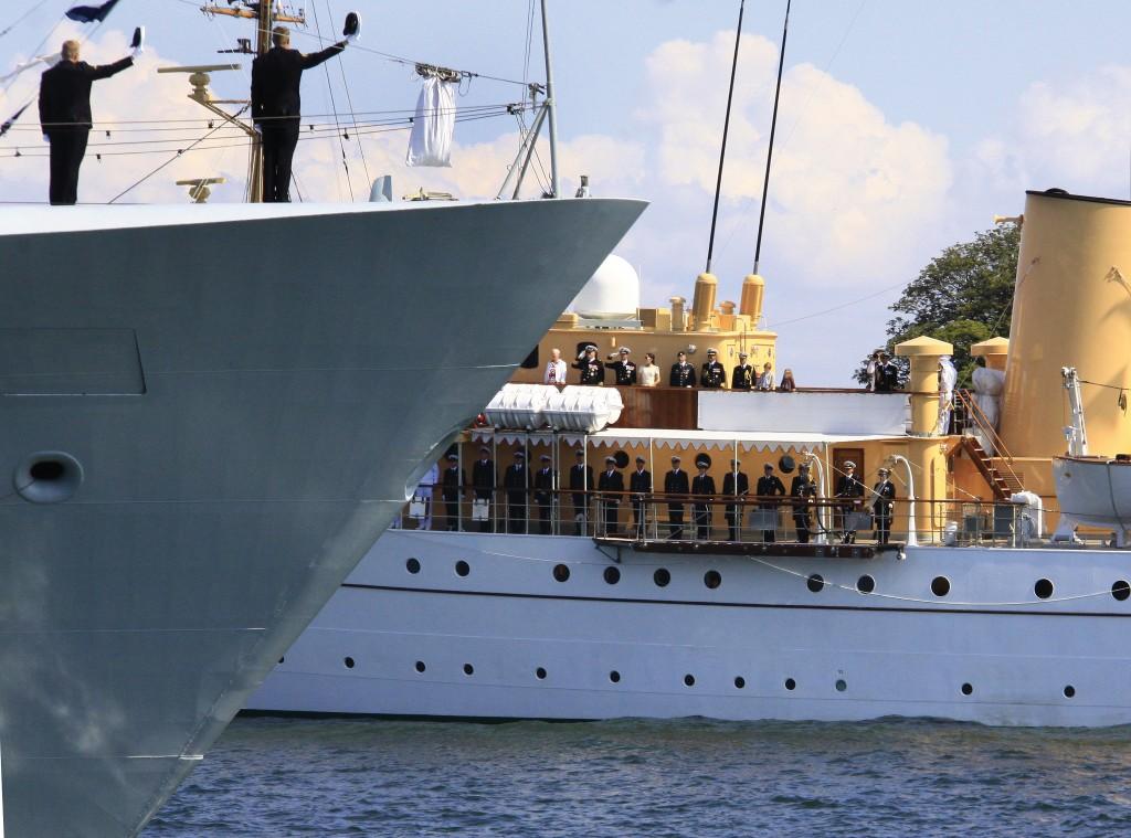 Flåderevy, 2010 (8)