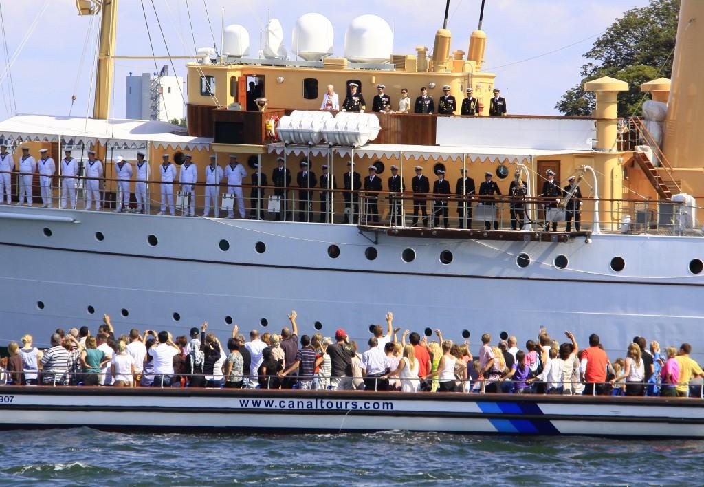 Flåderevy, 2010 (9)
