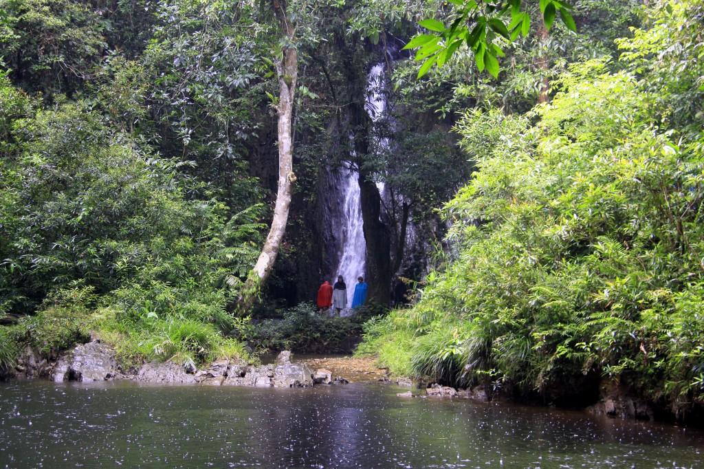 Flodtur med Ibanfolket (17)