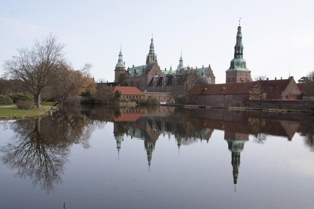 Frederiksborg (1)