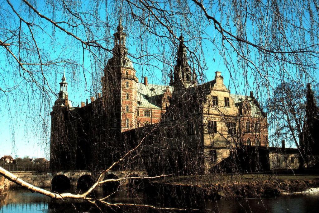 Frederiksborg (12)