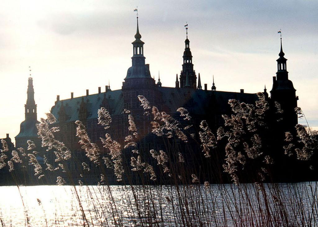 Frederiksborg (14)