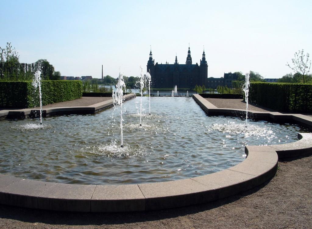 Frederiksborg (17)