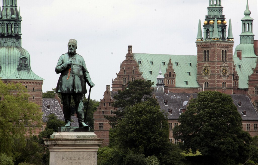 Frederiksborg (2)