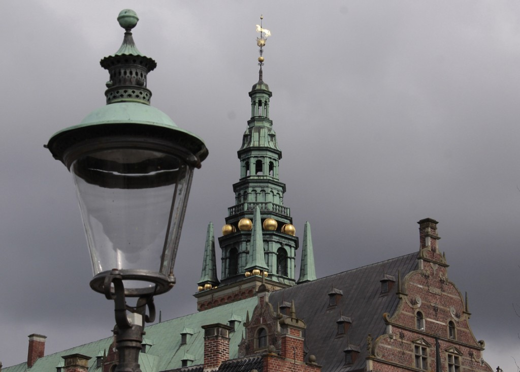 Frederiksborg (3)