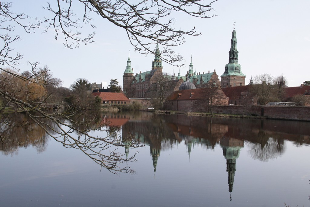 Frederiksborg2