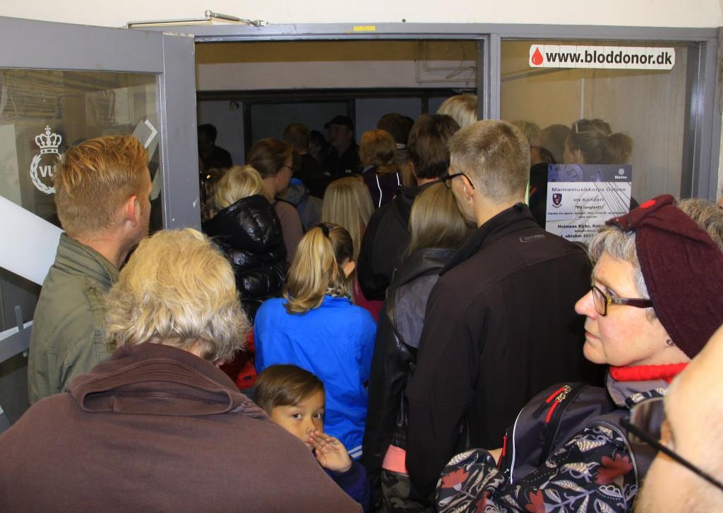 Gladsaxe Vestvoldens Dag - 2013 (23)