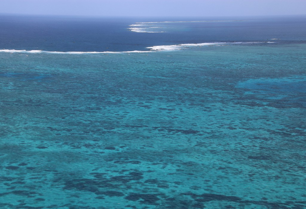 Great Barrier Reef (21)