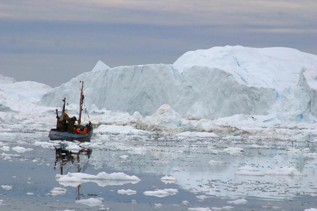 Ilulissat (1)bb_4