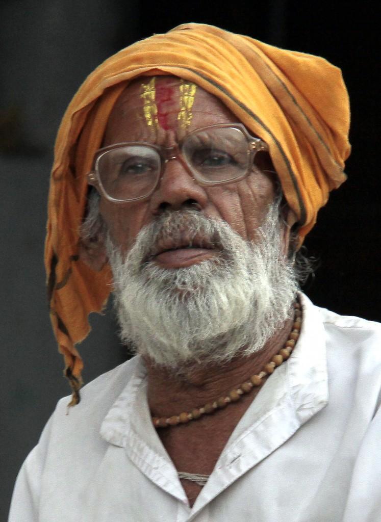 Indien15