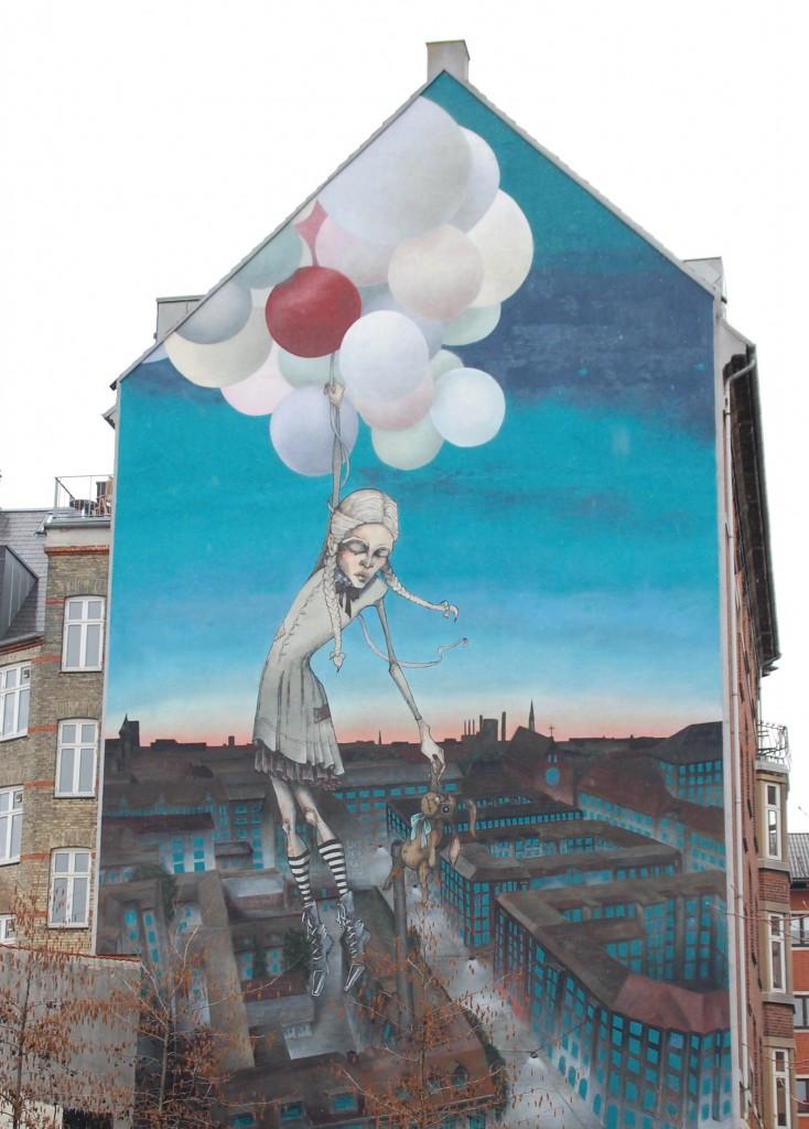 Jagtvejen, København (a1)