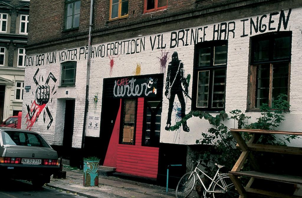 København 1988 1