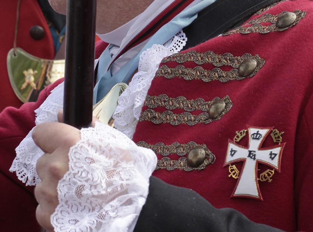 Kanondag 2010 (12)
