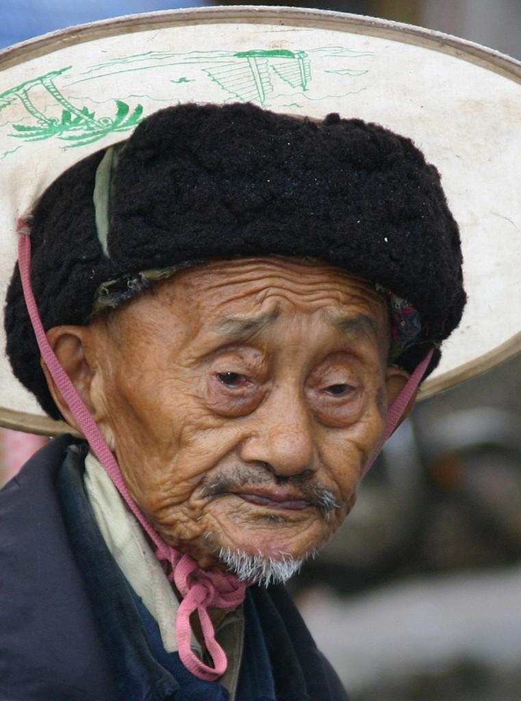 Kina Guizhou (109)