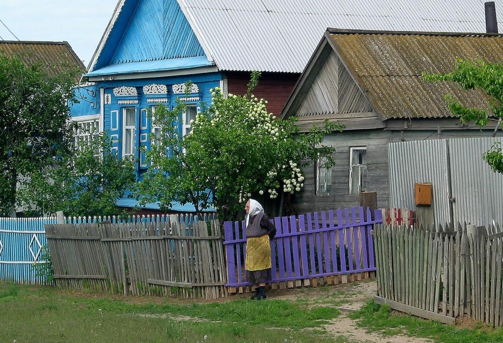 Landsby v. Peschanka (1)