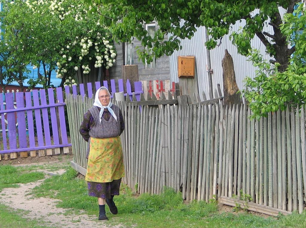 Landsby v. Peschanka (2)