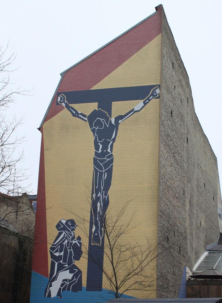 Odense 2008