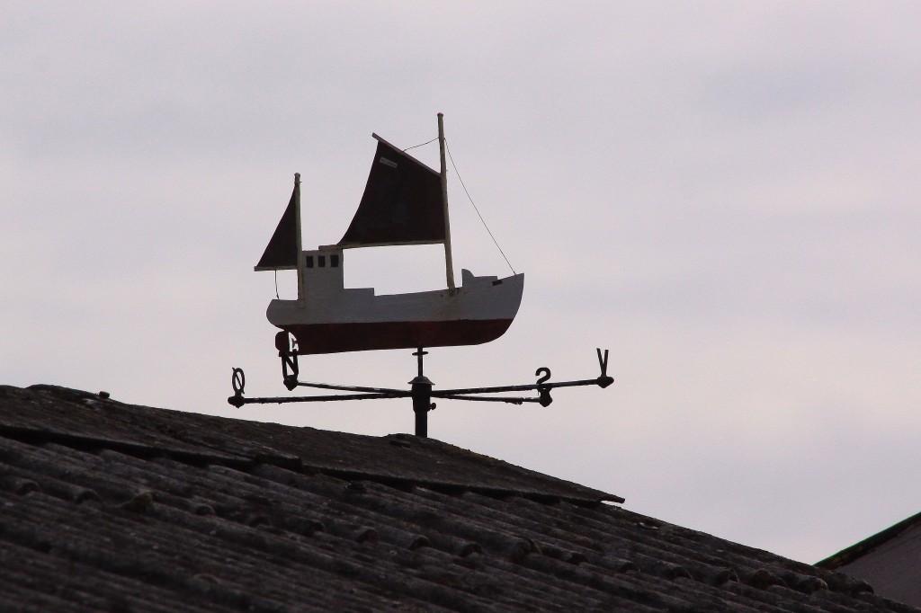 Roskilde Havn2