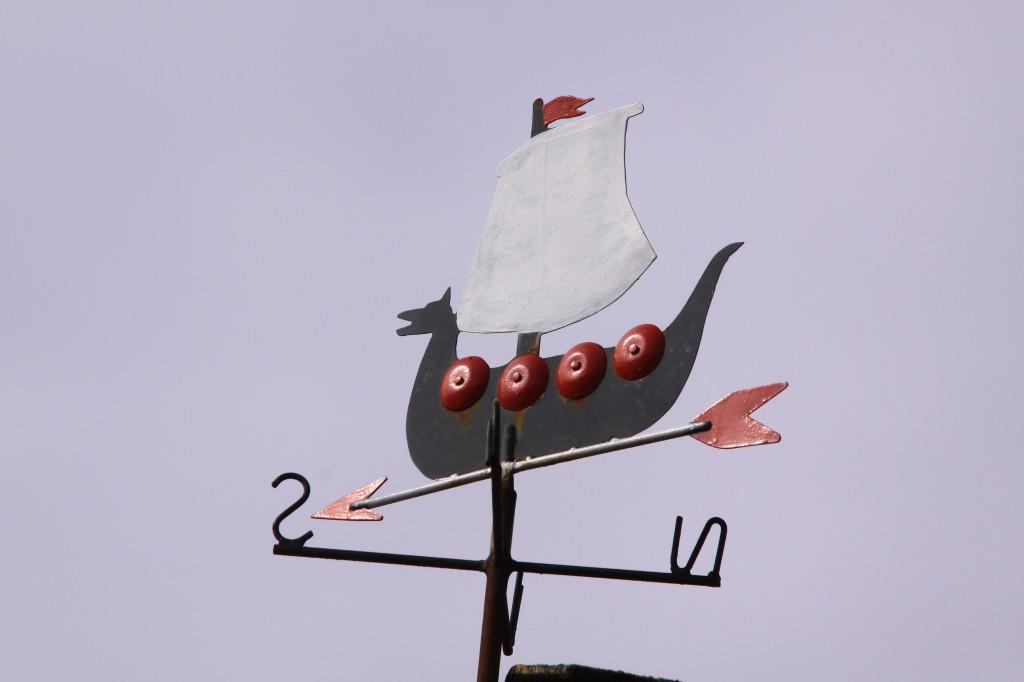 Roskilde Havn3