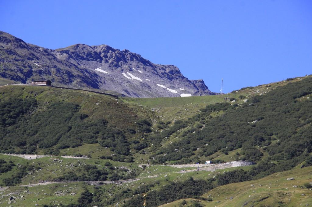Schweiz 2013 (24)