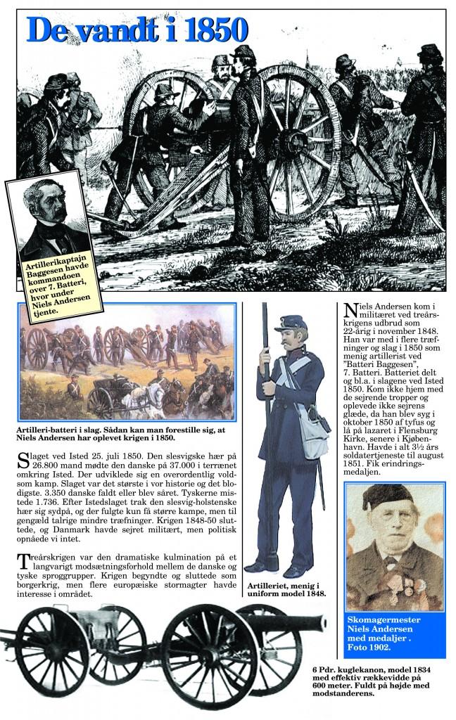 Soldater 1848_18641a