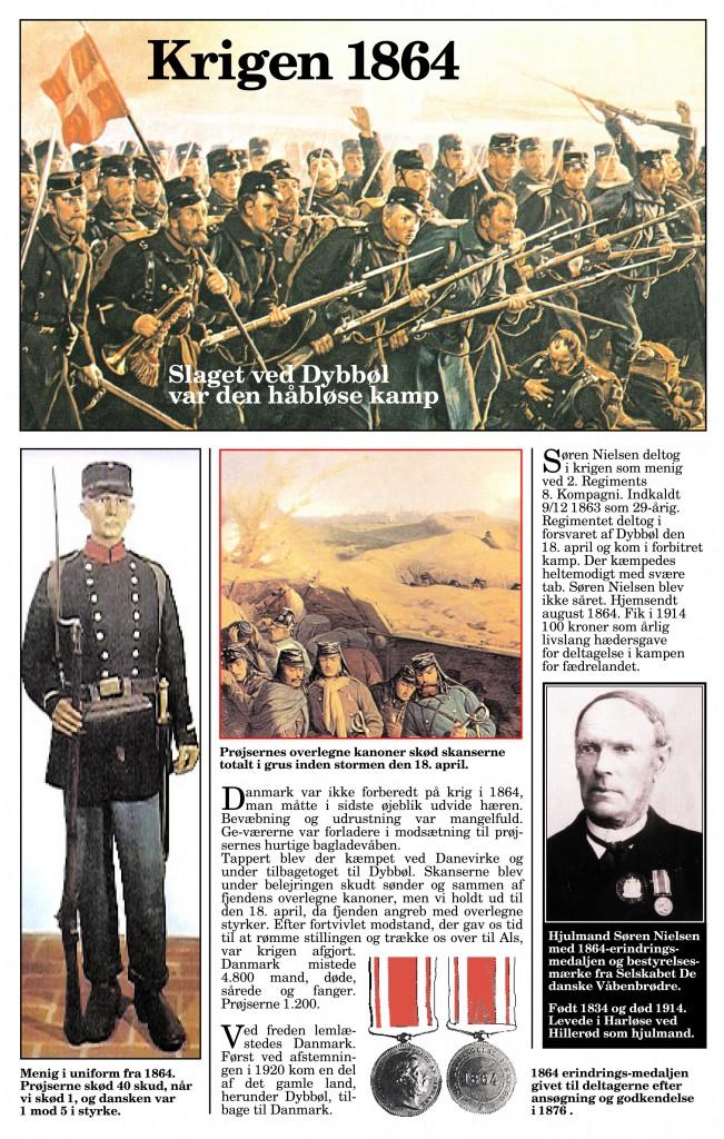 Soldater 1848_18642b