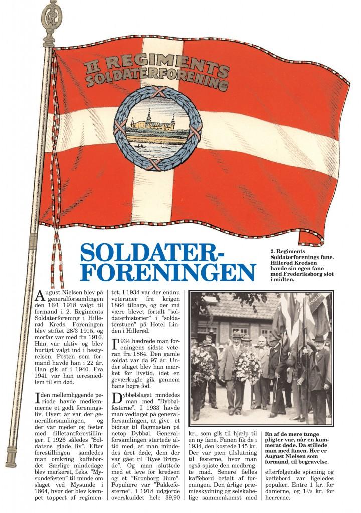 Soldaterforeningen2