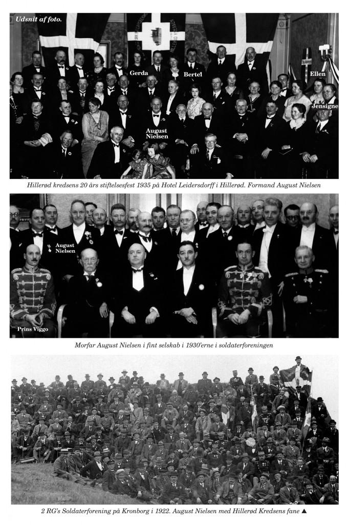 Soldaterforeningen3