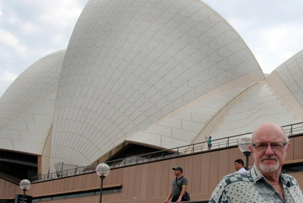 Sydney Opraen (1)