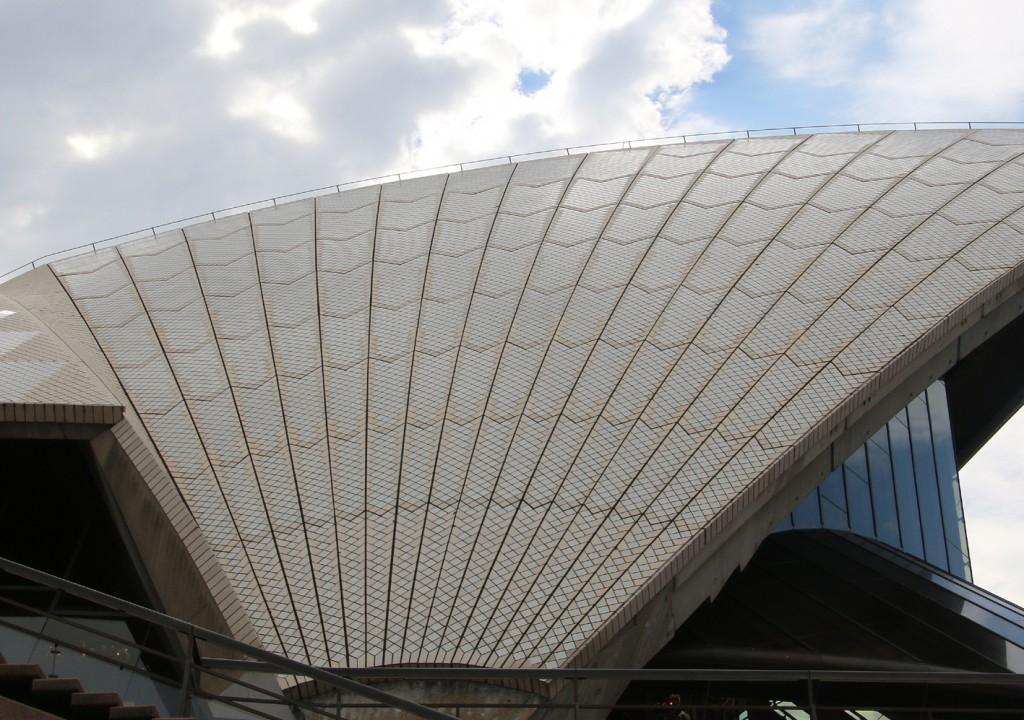 Sydney Opraen (3)