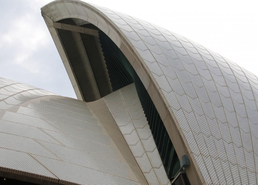 Sydney Opraen (7)