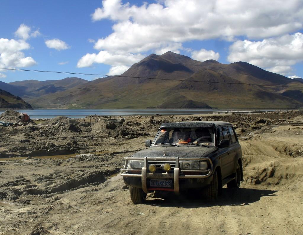 Tibet (12)