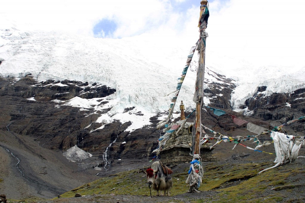 Tibet (14)
