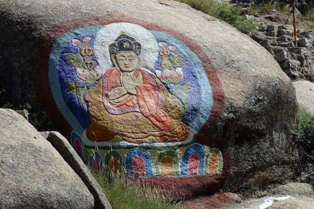 Tibet (16)