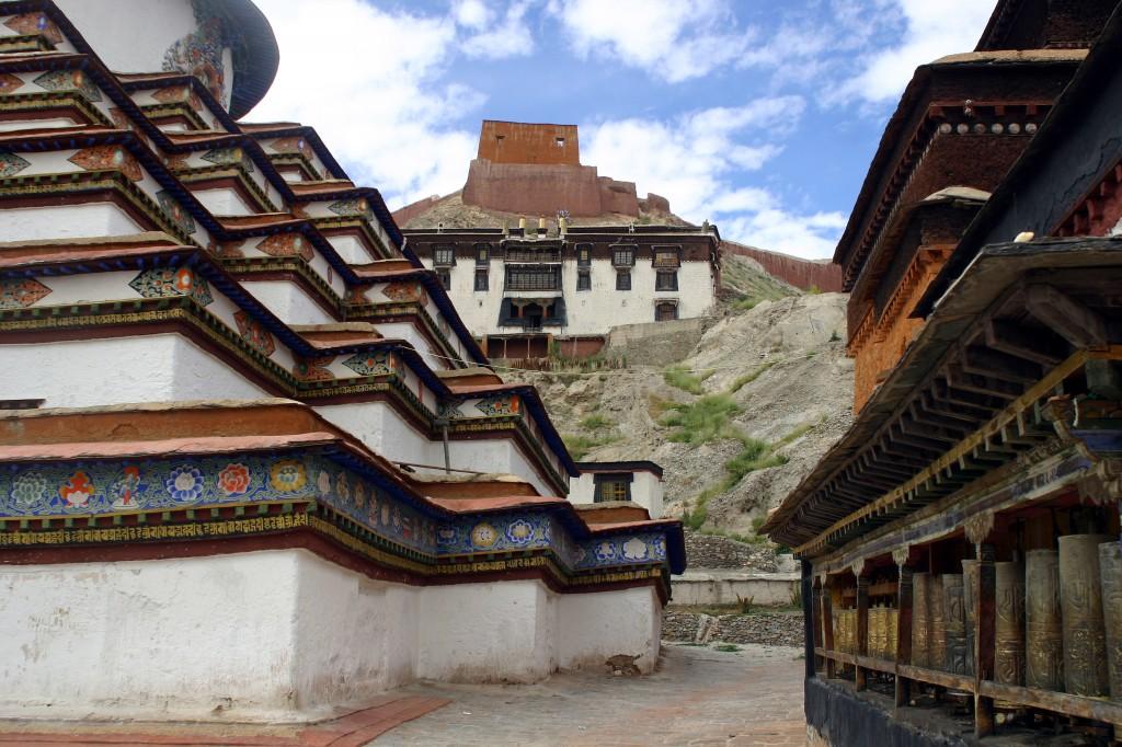 Tibet (17)