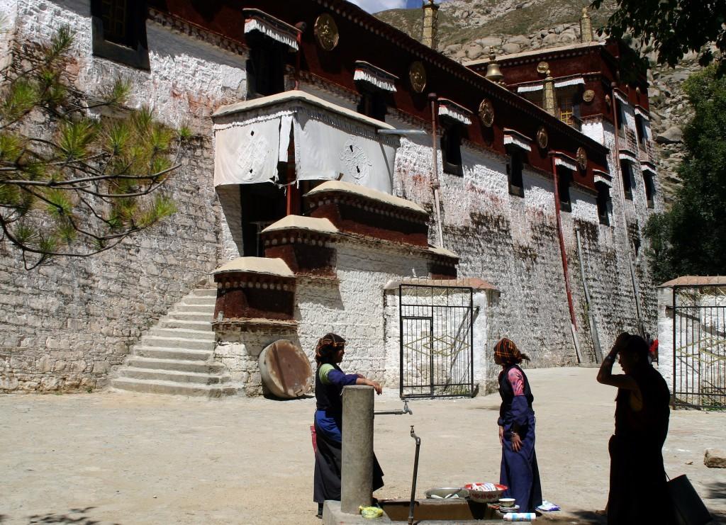 Tibet (18)