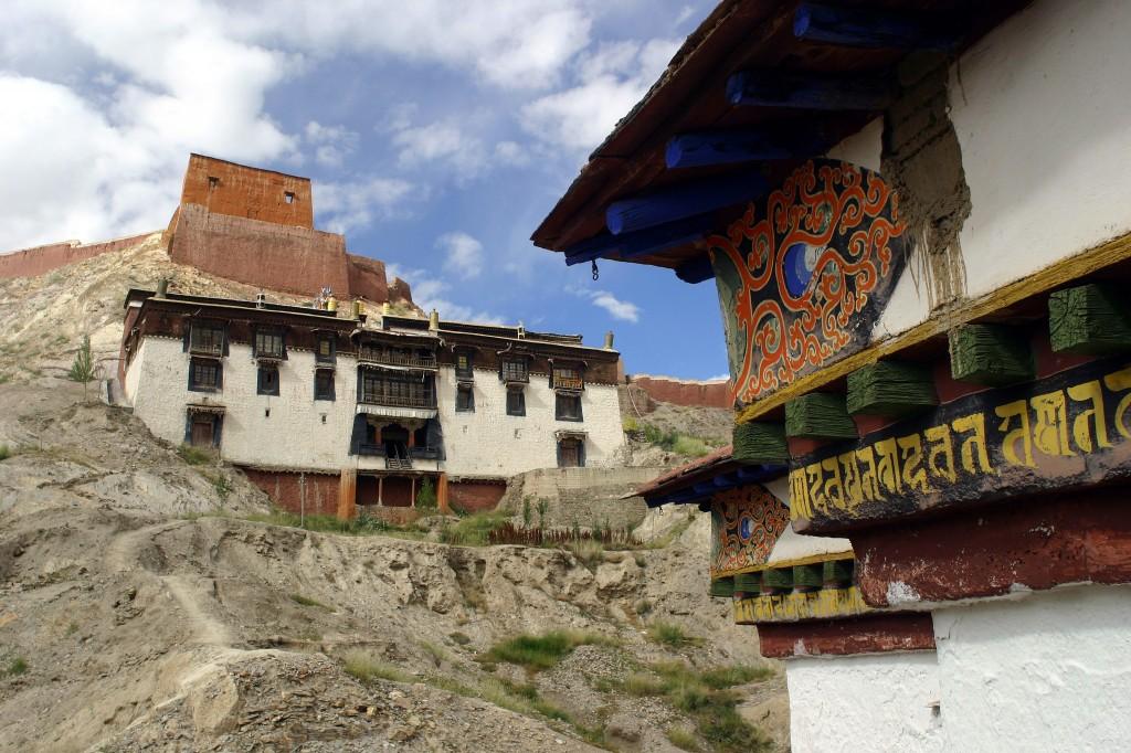 Tibet (19)