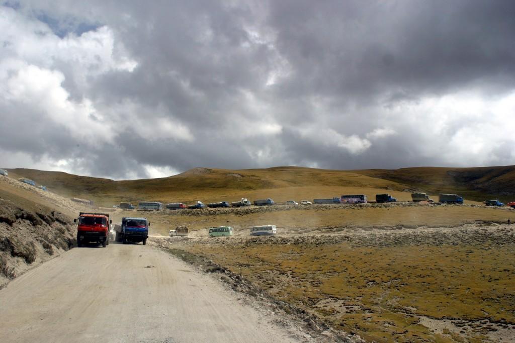 Tibet (20)