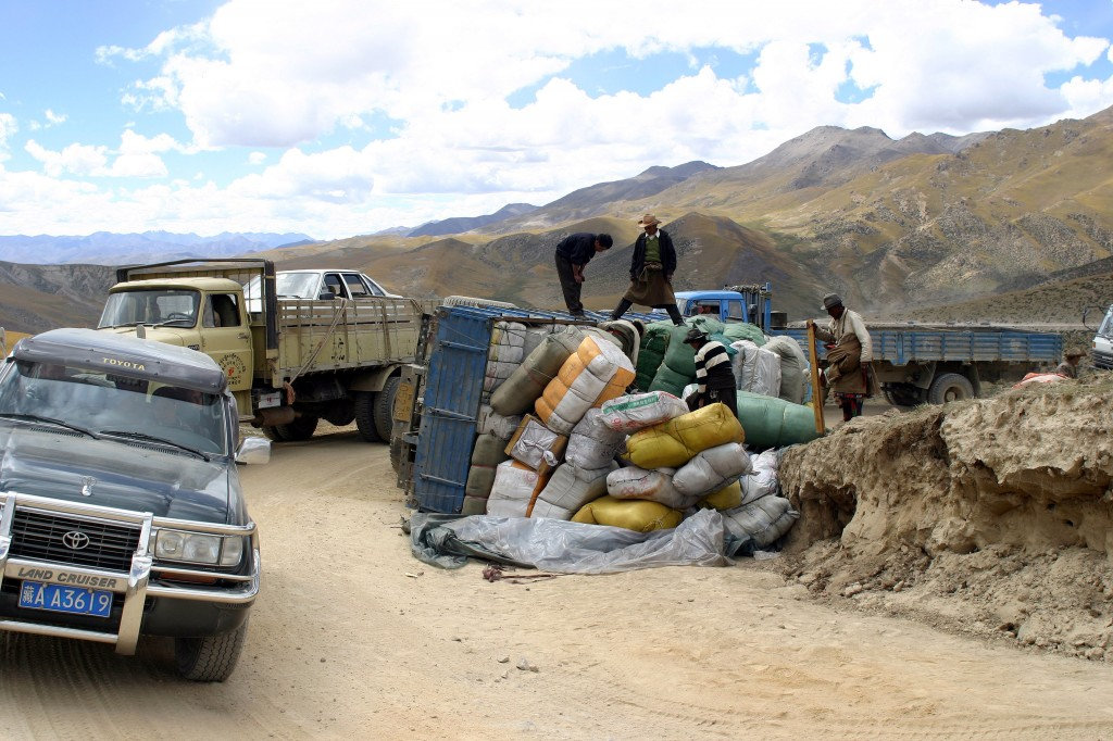 Tibet (21)