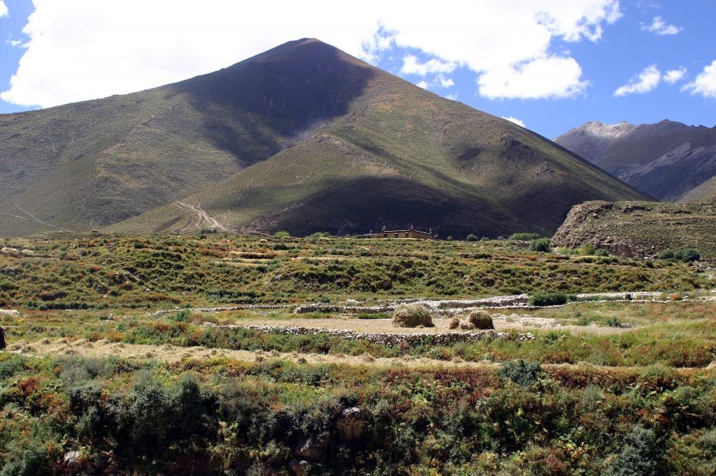 Tibet (23)