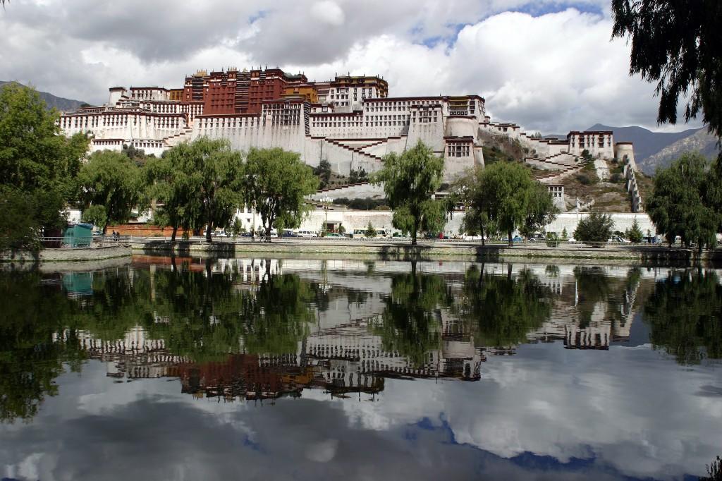 Tibet (2e)