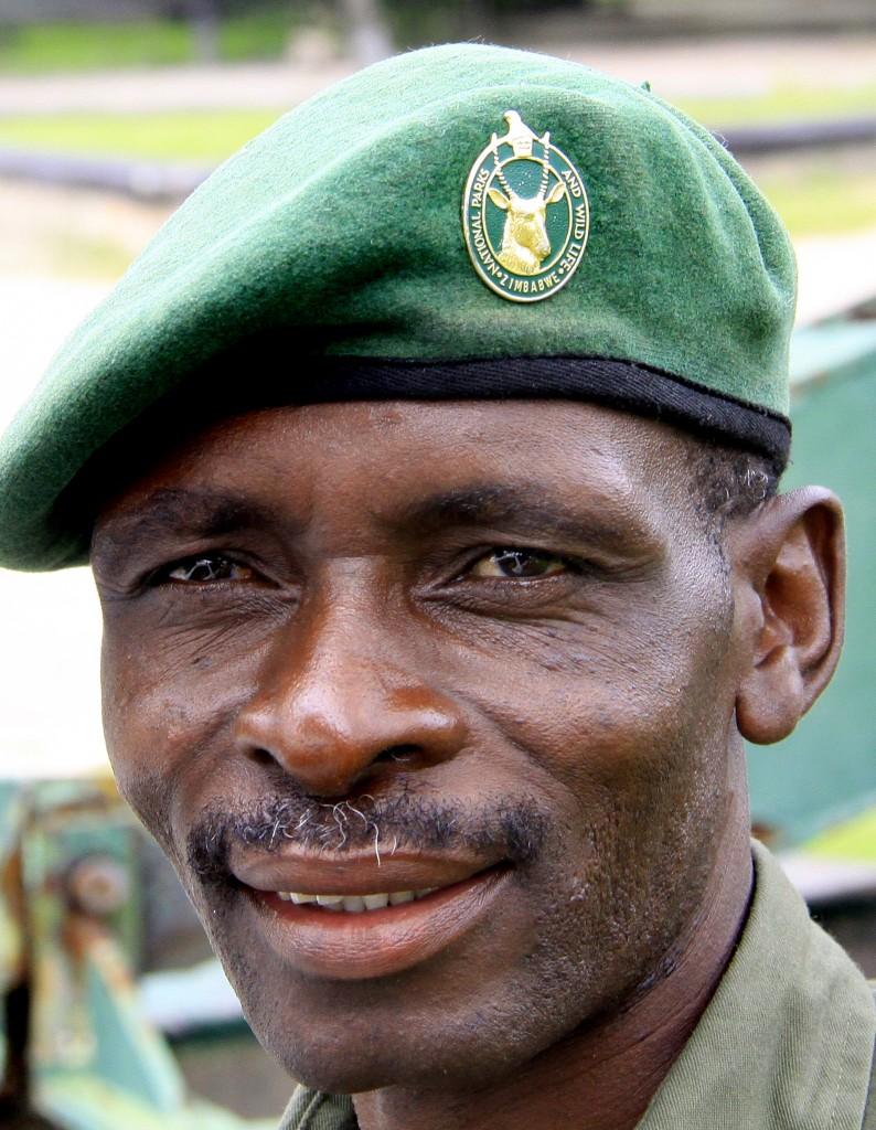 Zimbabwe 2013 (3)