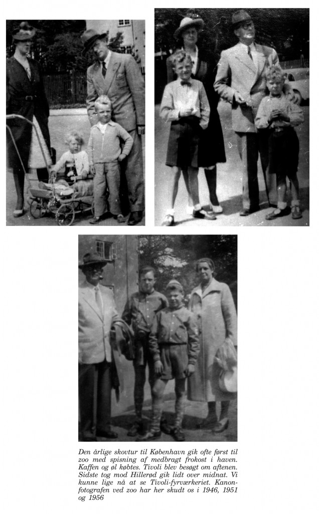 Zoo_1946_1951_1956